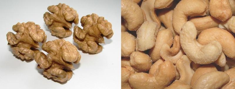 4_walnut_kernels.jpg