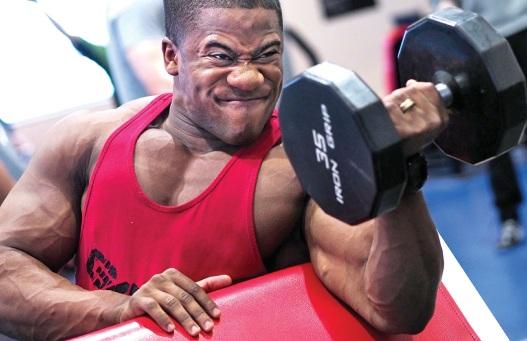 fitness-818722.jpg