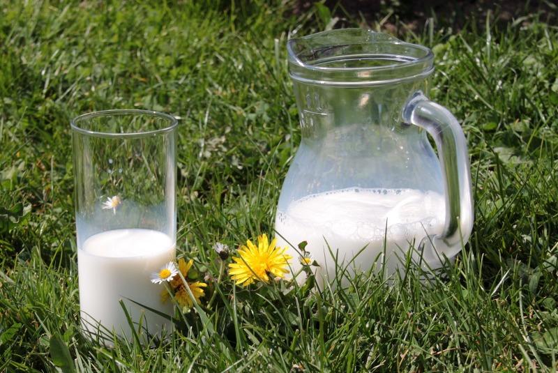 milk-1377564_1920.jpg