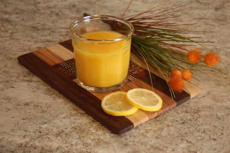 orange-991051_1920.jpg